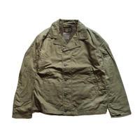 MULLER&BROS jacket SAMPLE 181