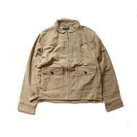 MULLER&BROS jacket SAMPLE43