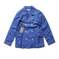 THE SUPERIOR LABOR jacket SAMPLE165