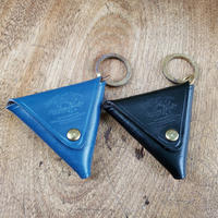 9.triangle coin case