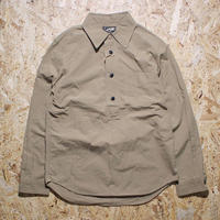 THE SUPERIOR LABOR pullover work shirt sample 66