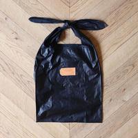 【THE SUPERIOR LABOR】tie shoulder bag