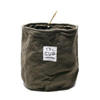 【T.S.L CUB】utility  holder M(ユーティリティーホルダーM)