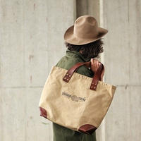 【THE SUPERIOR LABOR 】market bag