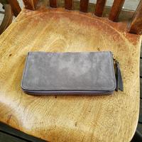 29.zip long wallet