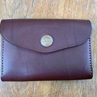 17.small purse