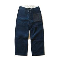 ハチガハナ pants SAMPLE15