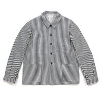 NPBL_COVER JACKET_HICKORY