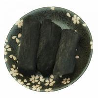 備長炭 浄水 おいしい水 炊飯 消臭 浄化用 ふぞろい備長炭3本(2個セット)  ヤフー備長炭部門第1位受賞商品