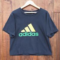 adidas Tshirt  (Resize)