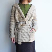RALPH LAUREN Hand knit Low gauge