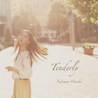 細木夏美 2nd Album / Tenderly