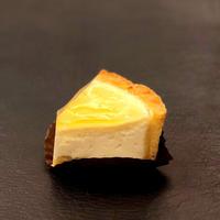 チーズ好きが作ったチーズケーキ / ドルチェ(カット2個入)