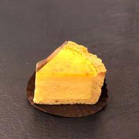 チーズ好きが作ったチーズケーキ / ベイクド(カット2個入)