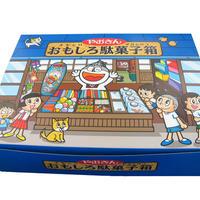 おもしろ駄菓子BOX 6箱