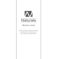 [化粧水]モイスチャーローション(150ml)