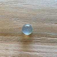 ムーンストーンNo.2/天然石ルース(裸石)