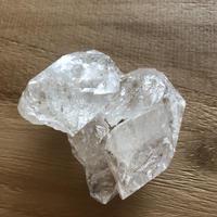 ハーキマーダイヤモンド(NO.1)アメリカ・ニューヨーク州ハーキマー