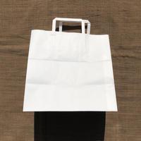 キット用紙袋