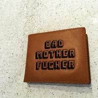 MADE IN USA🇺🇸/ BMF WALLET