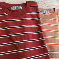 OLD STRIPE S/S Tee