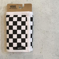 "select / VANS ""SLIPPED WALLET"""