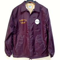 FART CLUB JACKET