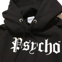 Psycho P/O HOODIE