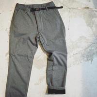 NICE & WARM S/F PANTS