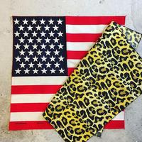 MADE IN USA🇺🇸/ BANDANA