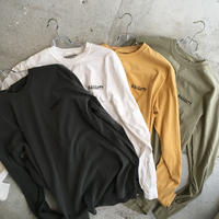 ANCIENT L/S Tee