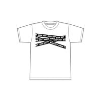 Naked Girls Tシャツ(半袖L)