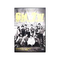 SIX MEN × SEVEN WOMEN DVD