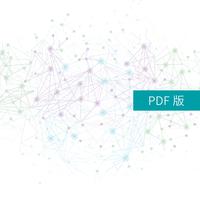 ブロックチェーン白書2019 (PDF版)