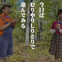 【動画】なかよし!NAZO劇の森!を見てみる。