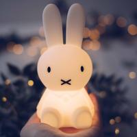 FIRST LIGHT -Bundle of Light-