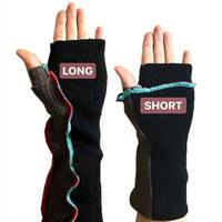 LONG HAND WARMERS