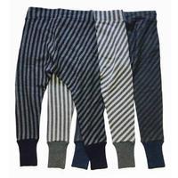 SHIMASHIMA PANTS