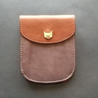 U MINI WALLET MULTI_F【kura】