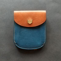U MINI WALLET MULTI_C【kura】