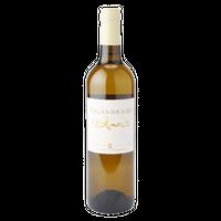 ヴァランドロー ブラン Valandraud Blanc 2016 (750ml)