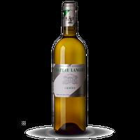 シャトー・ラングレ ブラン Ch Langlet Blanc 2016(750ml)