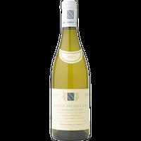 ボーヌ プルミエクリュ クロ デュ ムーシュ ブラン Billard Gonnet Beaune 1er Clos Des Mouches Blanc 2017(750ml)