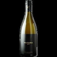 ワイタリア ミスティ・コーヴ Waitaria Misty Cove Wines 2016 (750ml)