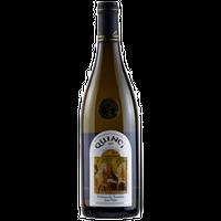 カンシー ドメーヌ・デュ・トランブレ キュヴェ Domaine du Tremblay Cuvée Vieilles Vigne Quincy 2017  (750ml)