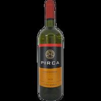 ピルカ・シャルドネ ヴィニャ・マーティ Pirca Chardonnay Vina Marty 2018 (750ml)
