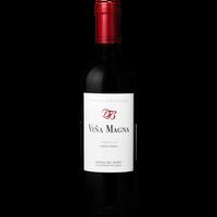 ヴィニャ マグナ 6メセス・バリカ ドミニオ・バスコンシリョス Vina Magna 6Meses Barrica Dominio Basconsillos 2018 (750ml)