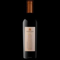 サレンテイン シングル・ヴィンヤード サン・パブロ マルベック Salentein Single Vineyard San Pablo Malbec 2015 (750ml)