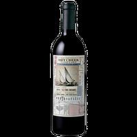 ドライ クリーク ヴィンヤード ジンファンデル オールドヴァイン Dry Creek Vineyard Zinfandel Old Vine 2016 (750ml)