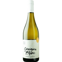 エステート・ソーヴィニョン・ブラン ミスティ・コーヴ  Estate Sauvignon Blanc Misty Cove Wines 2019 (750ml)